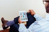 Barclaycard Rewards Mastercard Payment