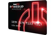 GameStop Power Up Rewards Credit Card