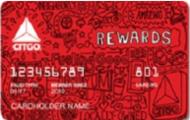 CITGO Gas Credit Card